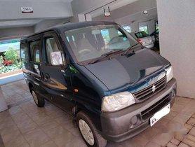 Used 2012 Maruti Suzuki Eeco MT for sale in Goa