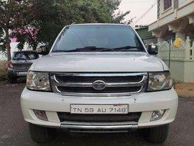 2012 Tata Safari MT for sale in Coimbatore