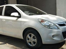 Used 2012 Hyundai i20 Sportz 1.2 MT for sale in Nagpur