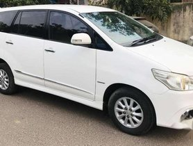 Used 2014 Toyota Innova AT for sale in Jamnagar