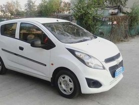 Used 2014 Chevrolet Beat Diesel MT for sale in Indore