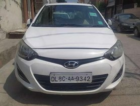 Used Hyundai i20 Magna 2013 MT for sale in Rohtak