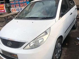 Used 2010 Tata Vista MT for sale in Haridwar