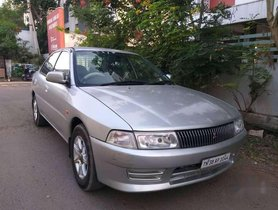 Used Mitsubishi Lancer 2007 MT for sale in Coimbatore