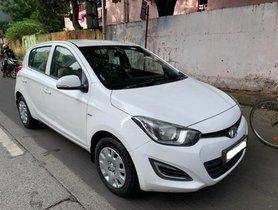 Used 2013 Hyundai i20 Magna MT for sale in Mumbai
