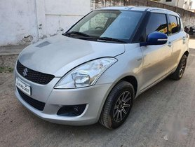 Maruti Suzuki Swift VDi ABS, 2013, Diesel MT for sale in Ahmedabad
