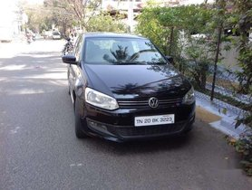 Volkswagen Polo Highline, 2012, Diesel MT for sale in Coimbatore