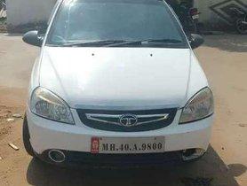 2009 Tata Indigo TDI MT for sale in Chandrapur