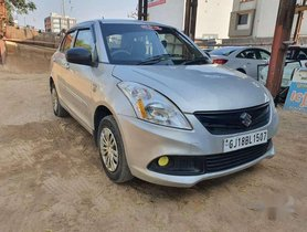 Used Maruti Suzuki Swift Dzire 2014 MT for sale in Ahmedabad