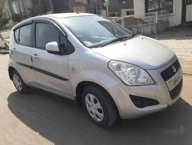 Used Maruti Suzuki Ritz 2014 AT for sale in Indore