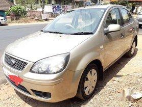 Used 2007 Ford Fiesta MT for sale in Thiruvananthapuram