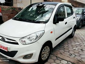 Hyundai i10 Magna 2015 MT for sale in Visakhapatnam