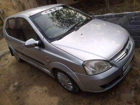Tata Indica V2 Turbo 2008 MT for sale in Jamshedpur