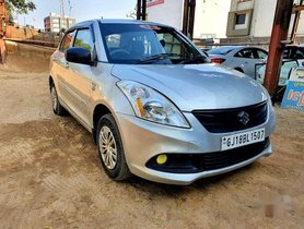 Maruti Suzuki Swift Dzire LDI, 2014, Diesel MT for sale in Ahmedabad