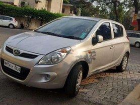 Hyundai I20 Magna (O), 1.2, 2009, Petrol MT for sale in Nagpur