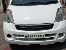 Used 2008 Maruti Suzuki Zen Estilo MT for sale in Nagpur