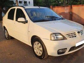 Mahindra Verito 1.5 D2 BS-III, 2011, Diesel MT for sale in Vijayawada