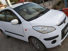 Used 2010 Hyundai i10 Magna MT for sale in Hisar
