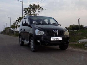 Mahindra Xylo 2011 MT for sale in Chandigarh