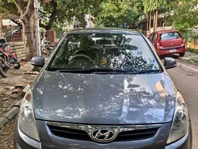 Used 2011 Hyundai i20 Asta 1.2 MT for sale in Chennai