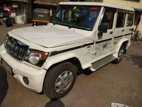 Used 2012 Mahindra KUV100 MT for sale in Dinanagar