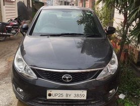 Used 2017 Tata Zest MT for sale in Bareilly