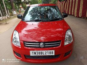 Used 2012 Maruti Suzuki Swift VDI MT for sale in Coimbatore