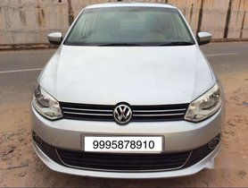 Used 2011 Volkswagen Vento MT for sale in Thiruvananthapuram