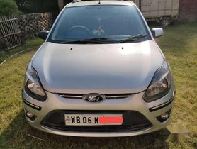 Ford Figo 2012 MT for sale in Malda
