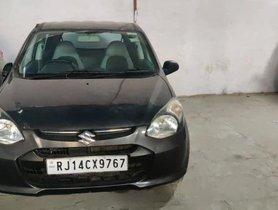 Used 2014 Maruti Suzuki Alto 800 VXI MT for sale in Jodhpur