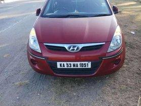 Used 2011 Hyundai i20 MT for sale in Nagar