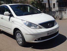 Used 2013 Tata Vista MT for sale in Kolhapur