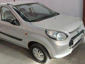 2013 Maruti Suzuki Alto 800 LXI MT for sale in Jodhpur