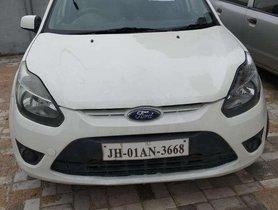 Used 2011 Ford Figo MT for sale in Ranchi
