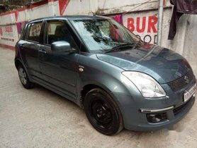 2010 Maruti Suzuki Swift VDI MT for sale in Kolkata