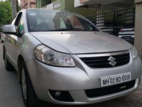 Used 2007 Maruti Suzuki SX4 MT for sale in Nagpur