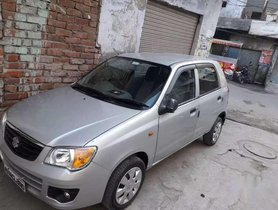 Used 2010 Maruti Suzuki Swift MT for sale in Amritsar