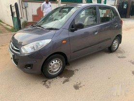 Used 2014 Hyundai i10 Magna 1.2 MT for sale in Guragon