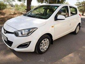Used Hyundai i20 Magna 1.4 CRDi 2012 MT for sale in Ahmedabad