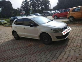 2011 Volkswagen Polo MT for sale in Secunderabad