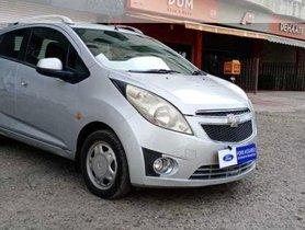 Used 2013 Chevrolet Beat Diesel LT MT for sale in Kolhapur