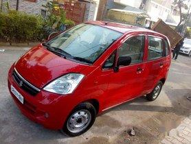 Used 2006 Maruti Suzuki Zen Estilo MT for sale in Chandigarh