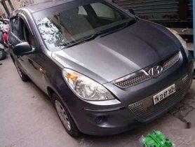 Used 2010 Hyundai i20 MT for sale in Chennai
