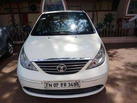 Used Tata Vista 2012 MT for sale in Chennai