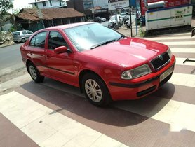 Used 2005 Tata Indica MT for sale in Perumbavoor