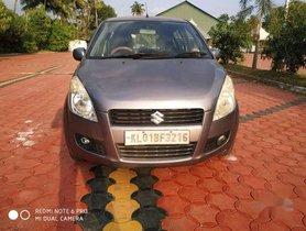 Used 2012 Maruti Suzuki Ritz MT for sale in Perumbavoor
