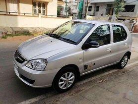 Tata Indica V2 LX, 2011, Diesel MT for sale in Nagar