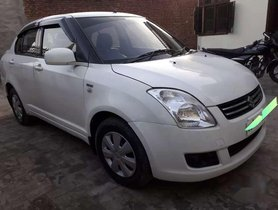 Maruti Suzuki Swift VDI 2009 MT for sale in Moga
