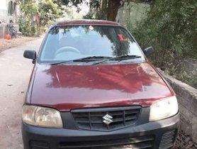 Used 2007 Maruti Suzuki Alto MT for sale in Bandar