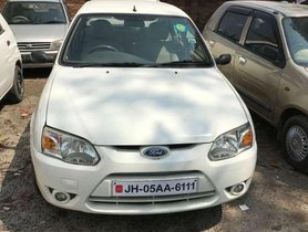 Used 2009 Ford Ikon MT for sale in Ranchi